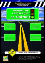 capa-manual-de-legislacao-de-transito-[site]